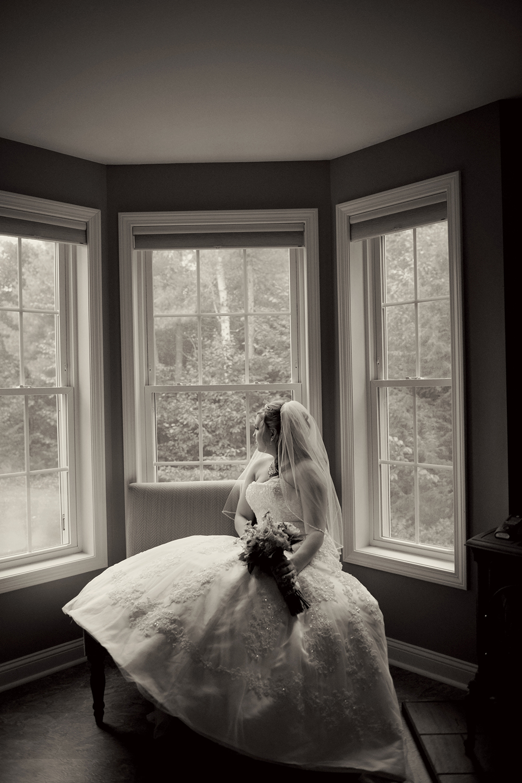 nottingham-new-hampshire-wedding-photographer