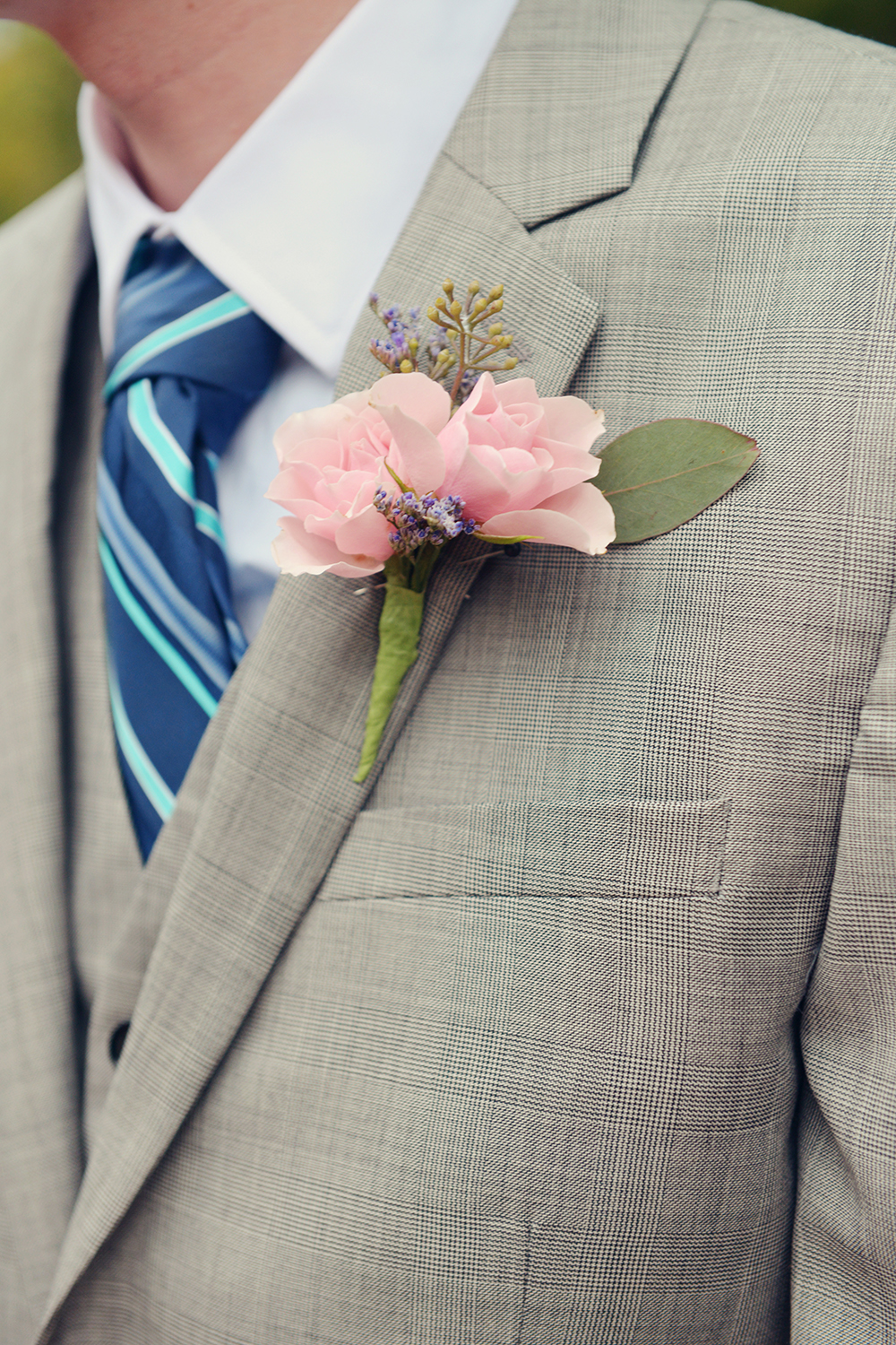 wedding-flowers-manchester-new-hampshire
