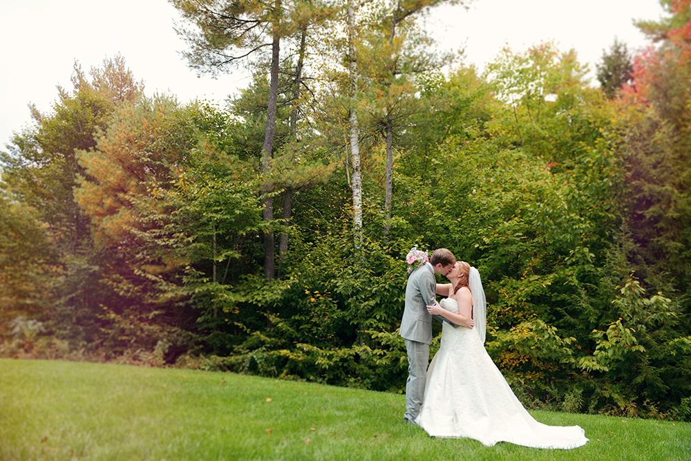 photographer-east-coast-wedding-day