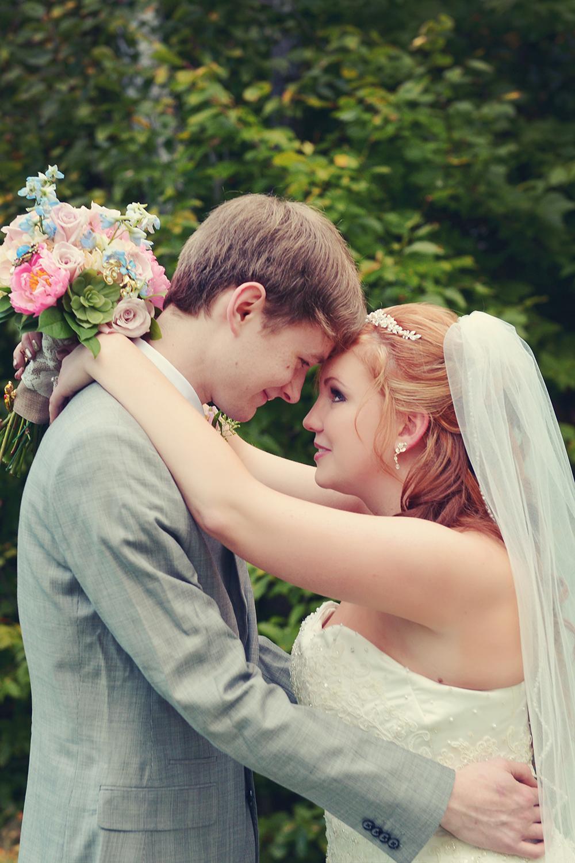 gorgeous-wedding-photographer-new-hampshire