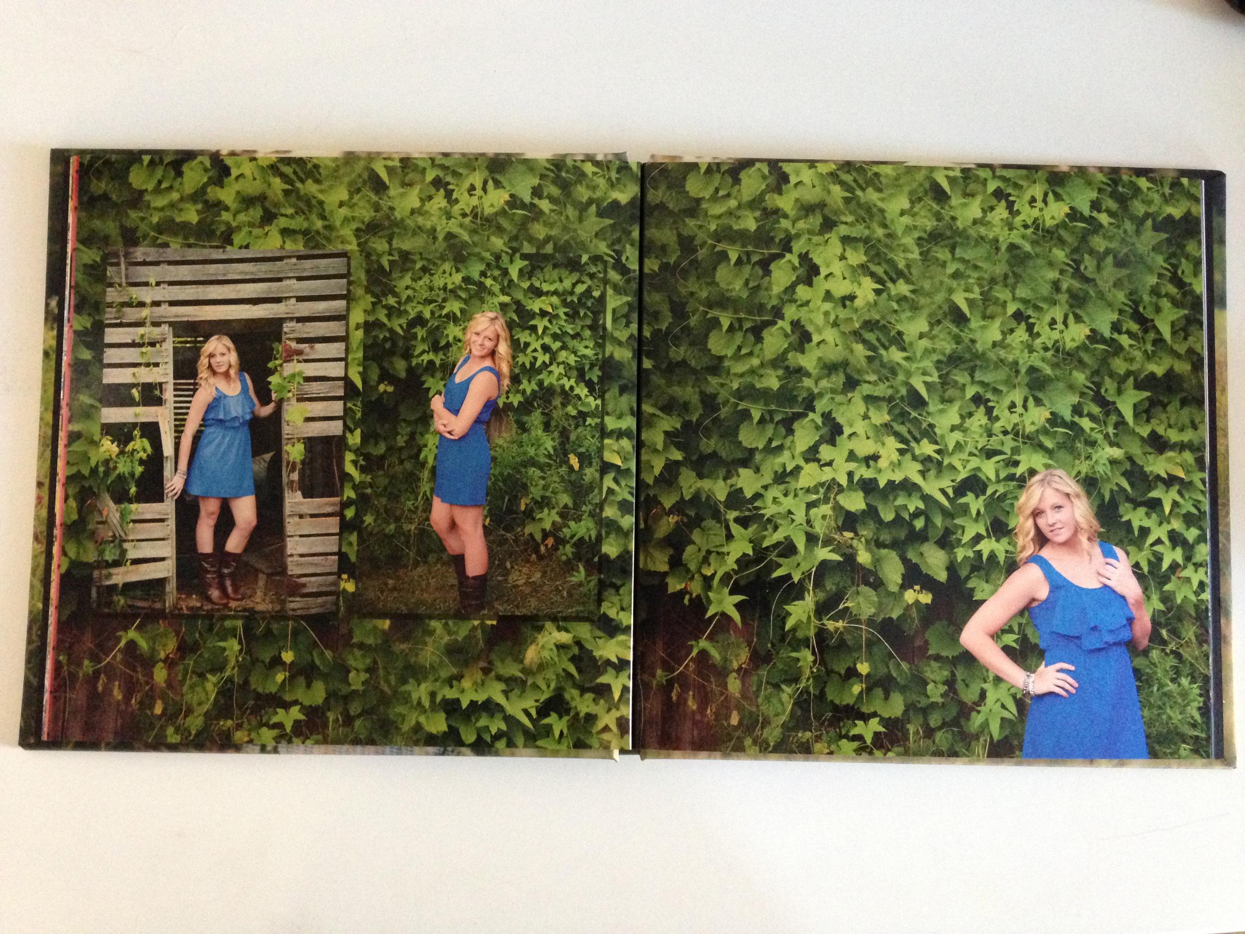 photography-album-mikayla-miller