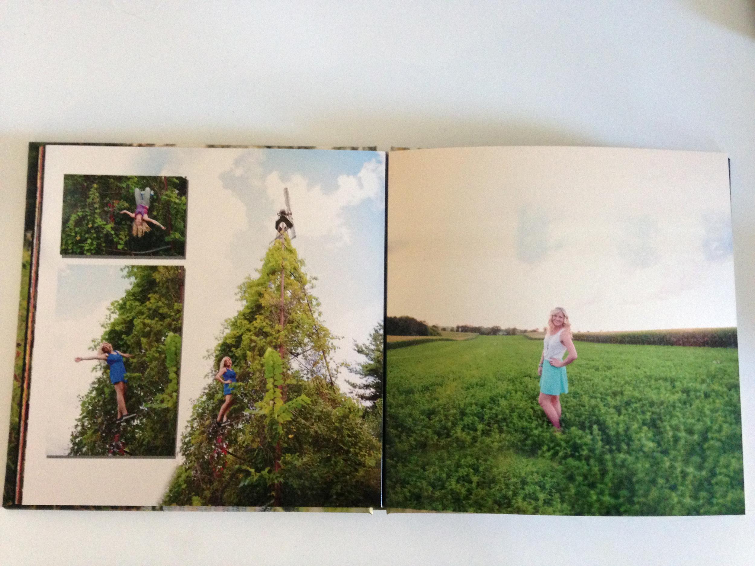 photography-products-whcc-mikayla