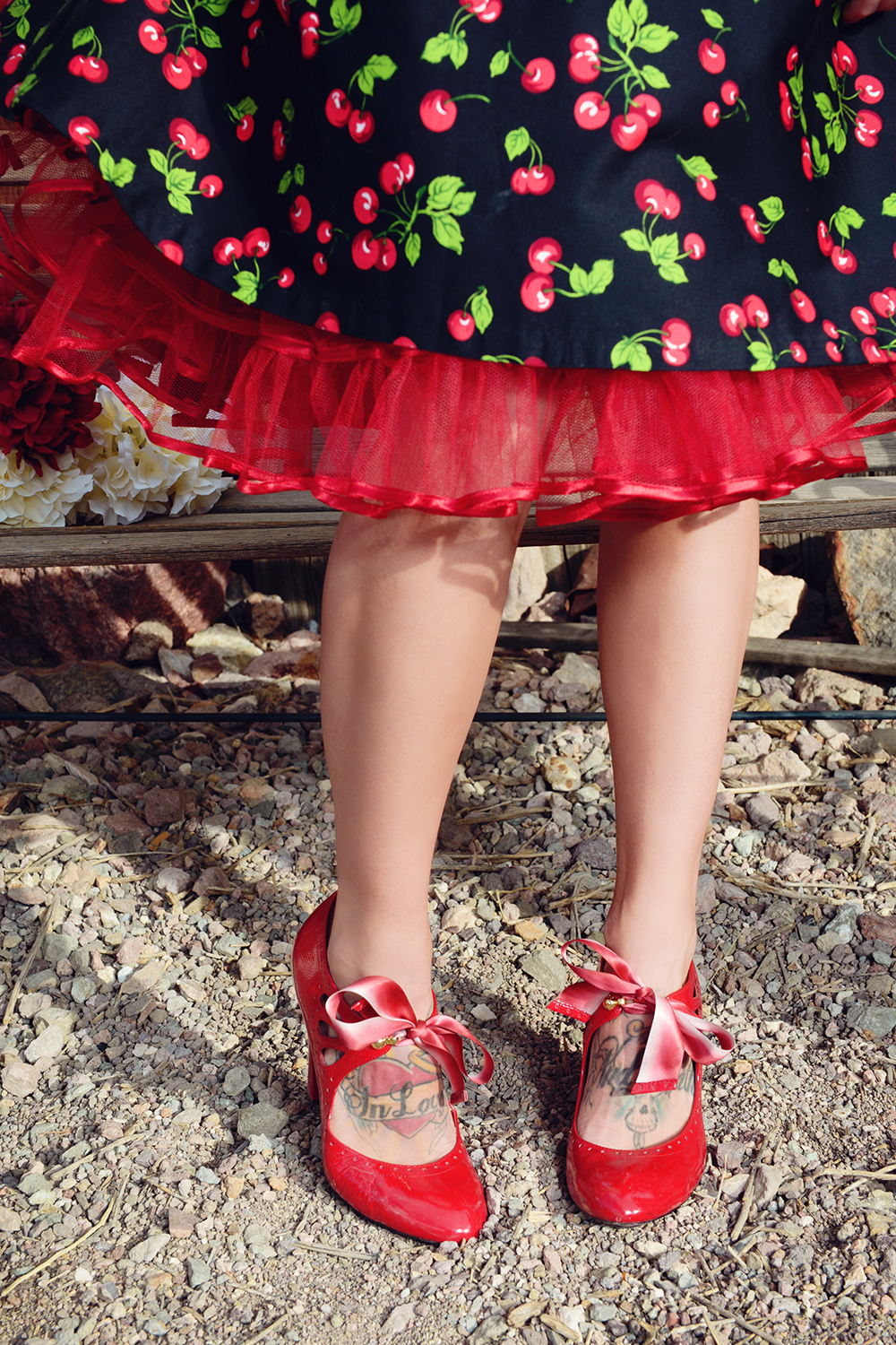 sexy-red-shoes-portraits