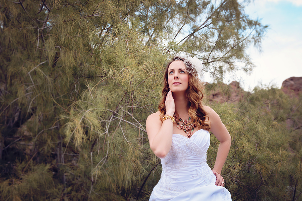 gorgeous-bridal-portraits-vegas