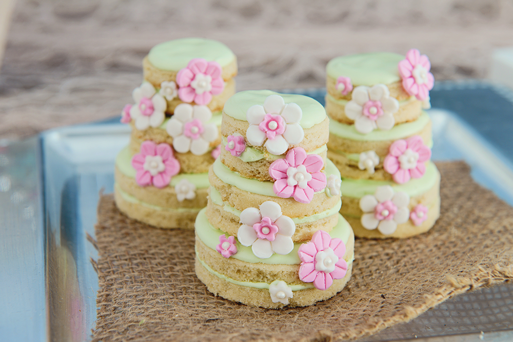 event-ideas-cookie-cakes-vegas