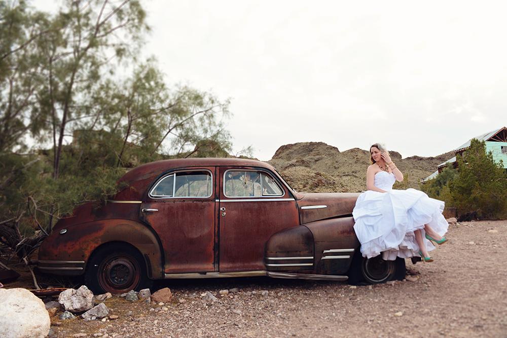 nelsons-landing-bridal