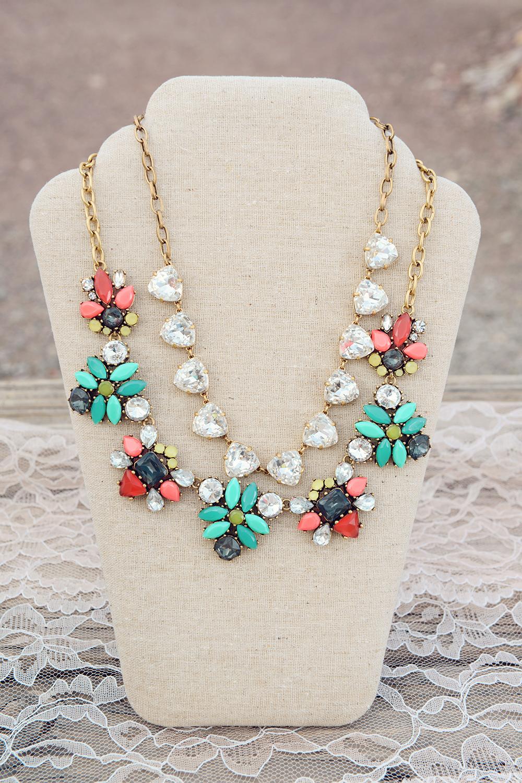 stella-and-dot-jewelry