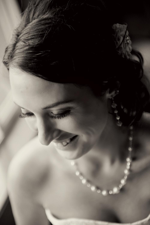 close-up-bride-ashley-kennedy