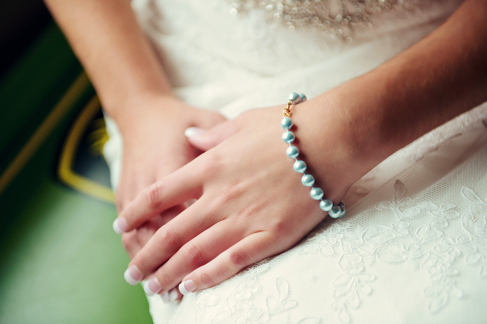 minnesota-wedding-photographer-southeast-scott