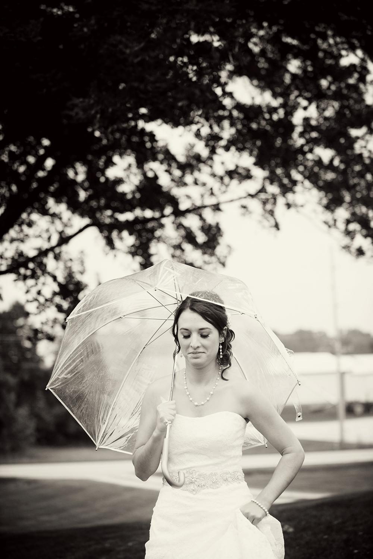 umbrella-for-wedding-ashley