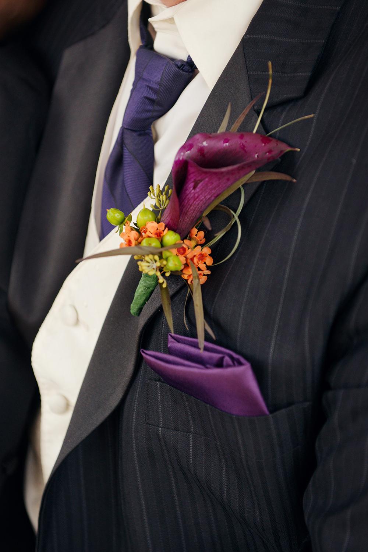 groom's-tux-flowers-wedding-kennedy