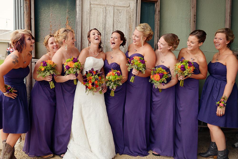 cute-bridesmaid-photos-kennedy