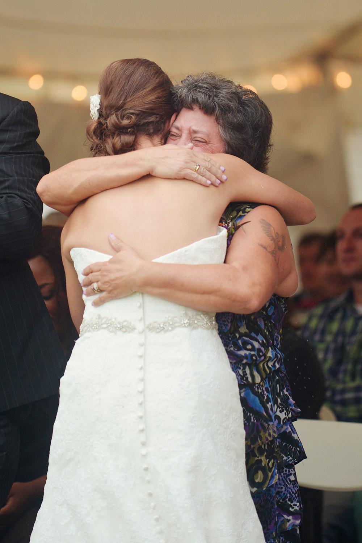 bride-and-mom-kennedy