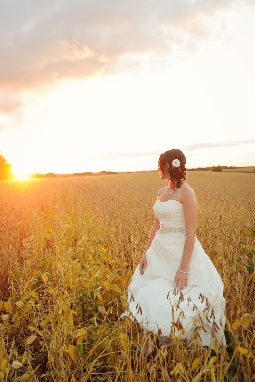 beautiful-bridal-portrait-kennedy