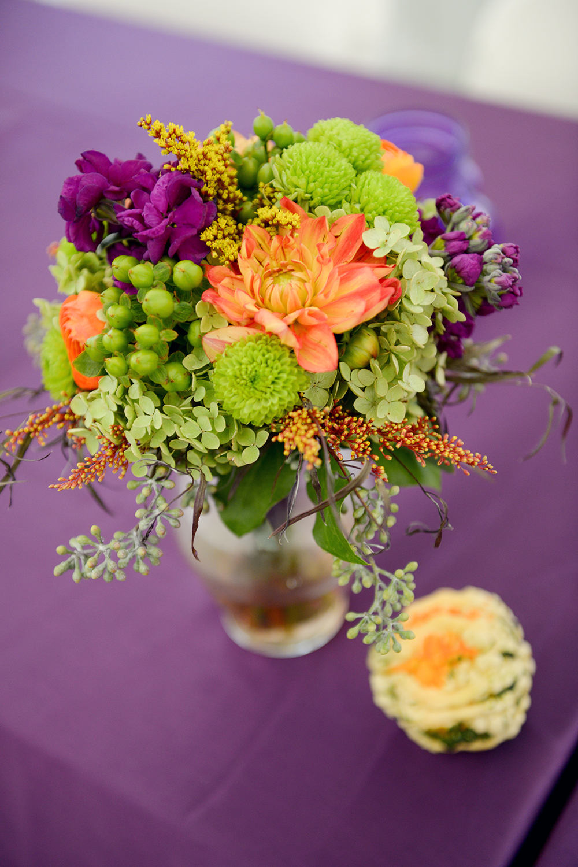 flower-decoration-kennedy