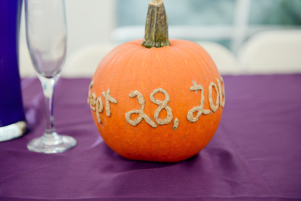 pumpkin-decoration-wedding-kennedy