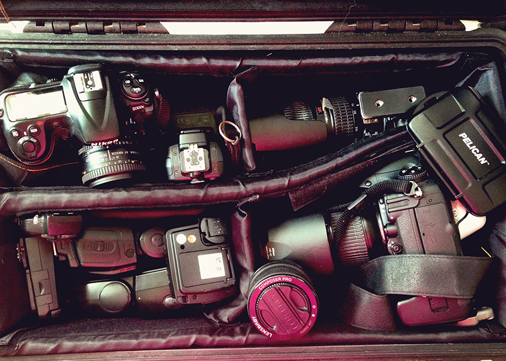what-is-in-my-camera-bag-nikon-shooter