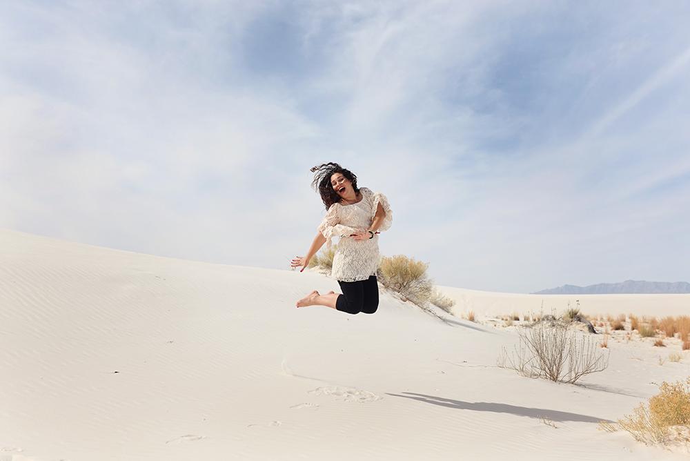 girl-jumping-white-sands
