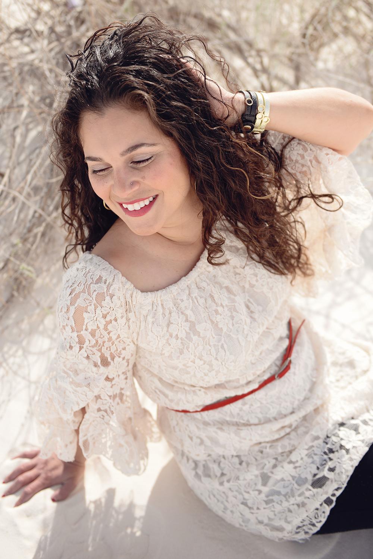 gorgeous-white-sands-photograph-alamogordo-erika
