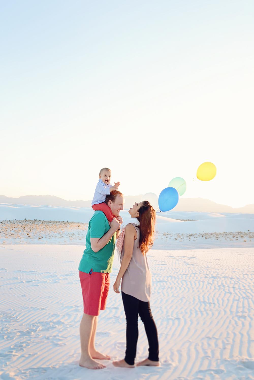 affordable-beach-family-photographer-kin
