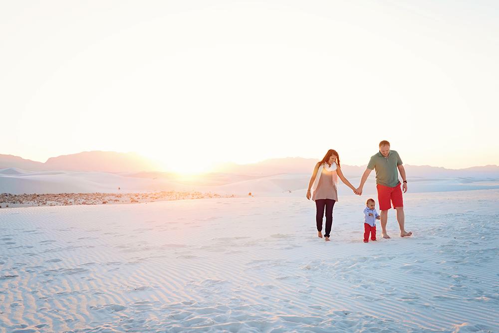 beach-sunset-family-photographer-alamogordo-connor