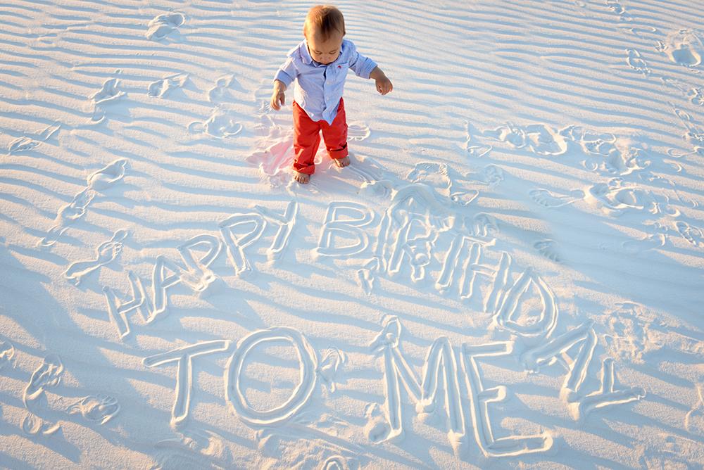 1st-birthday-photos-connor
