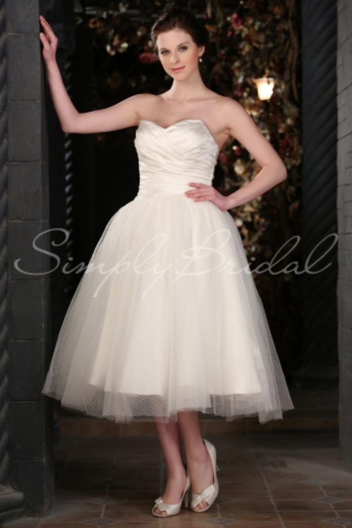 short-wedding-dress-alamogordo