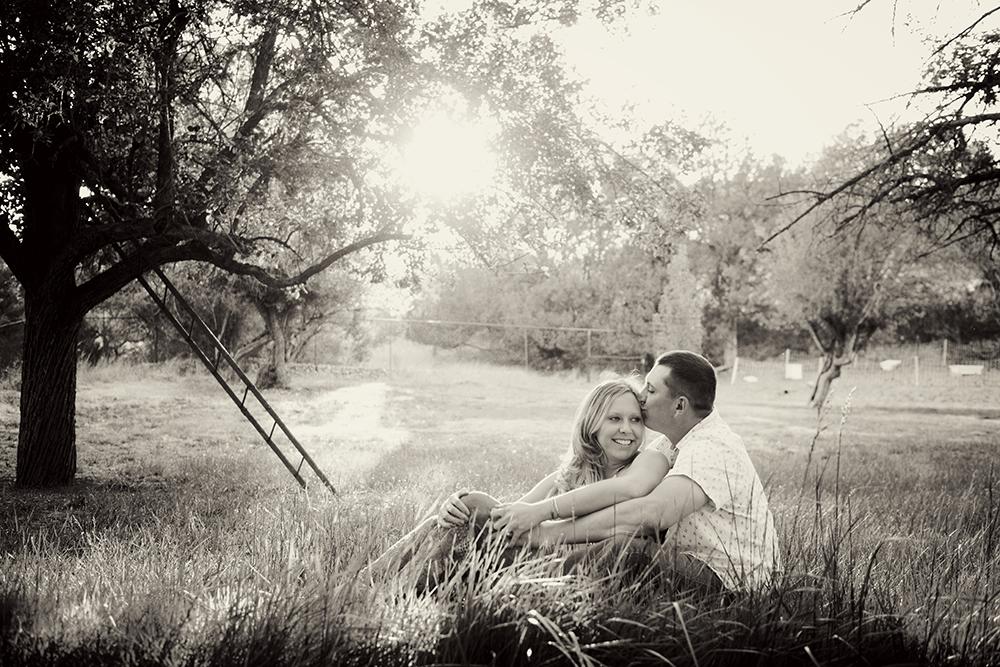cloudcroft-wedding-photographer-bri