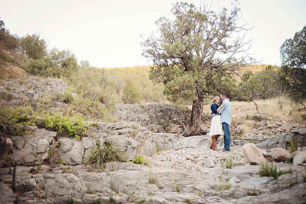 texas-wedding-photographer-ryan
