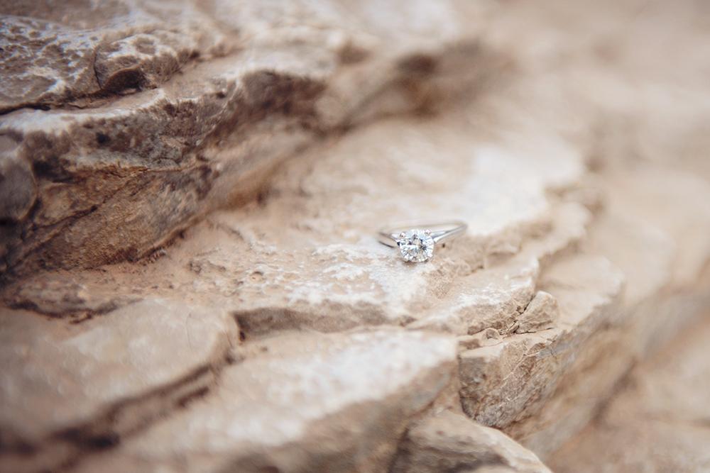 ring-photos-southwest-engagement-ryan