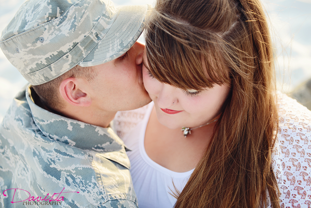 anniversary-couples-beautiful-poses-air-force