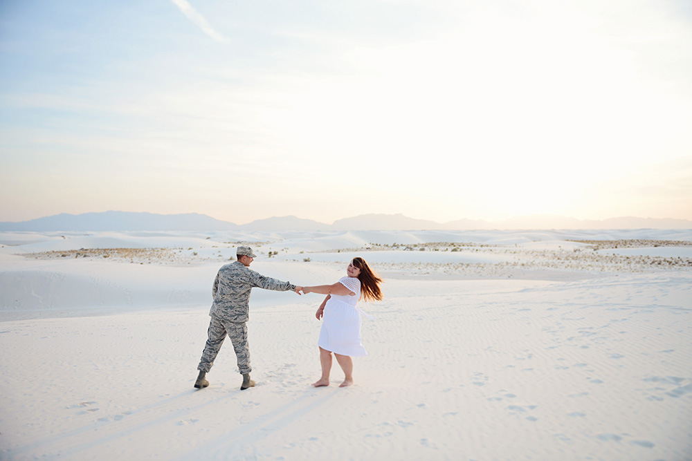 fun-engagement-photography-las-cruces