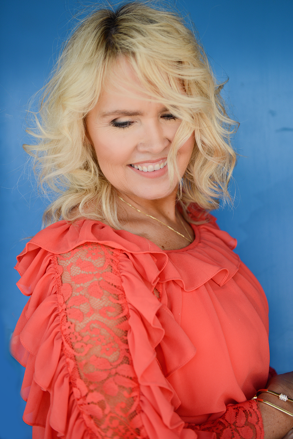 lewisville-photography-portraits-glamour-contrast