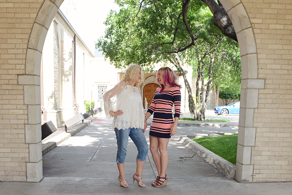 mom-and-daughter-photography-dallas-texas