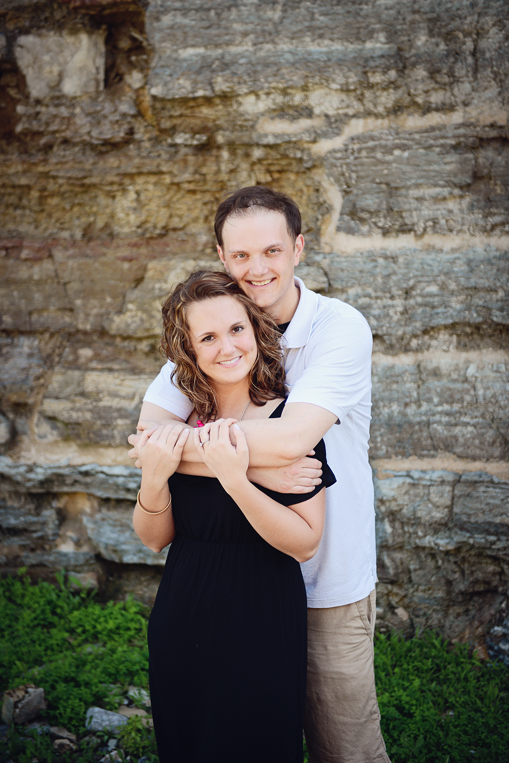 gutherie-theater-minneapolis-minnesota-engagement-photography