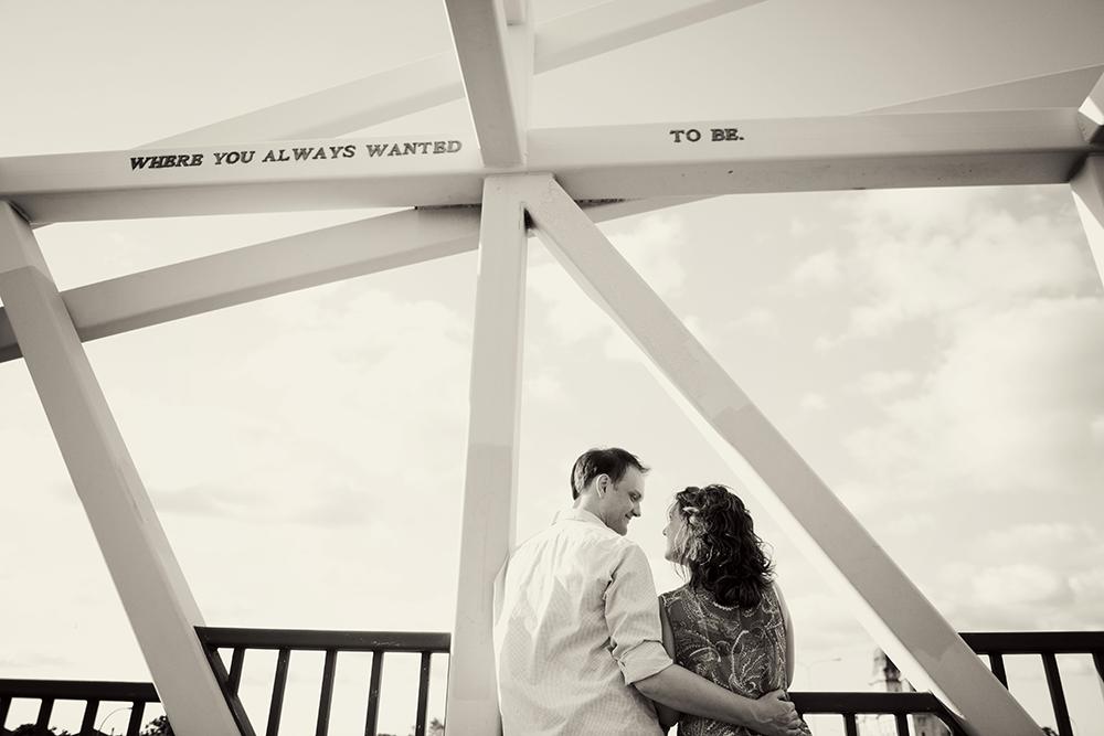 minneapolis-wedding-photographer