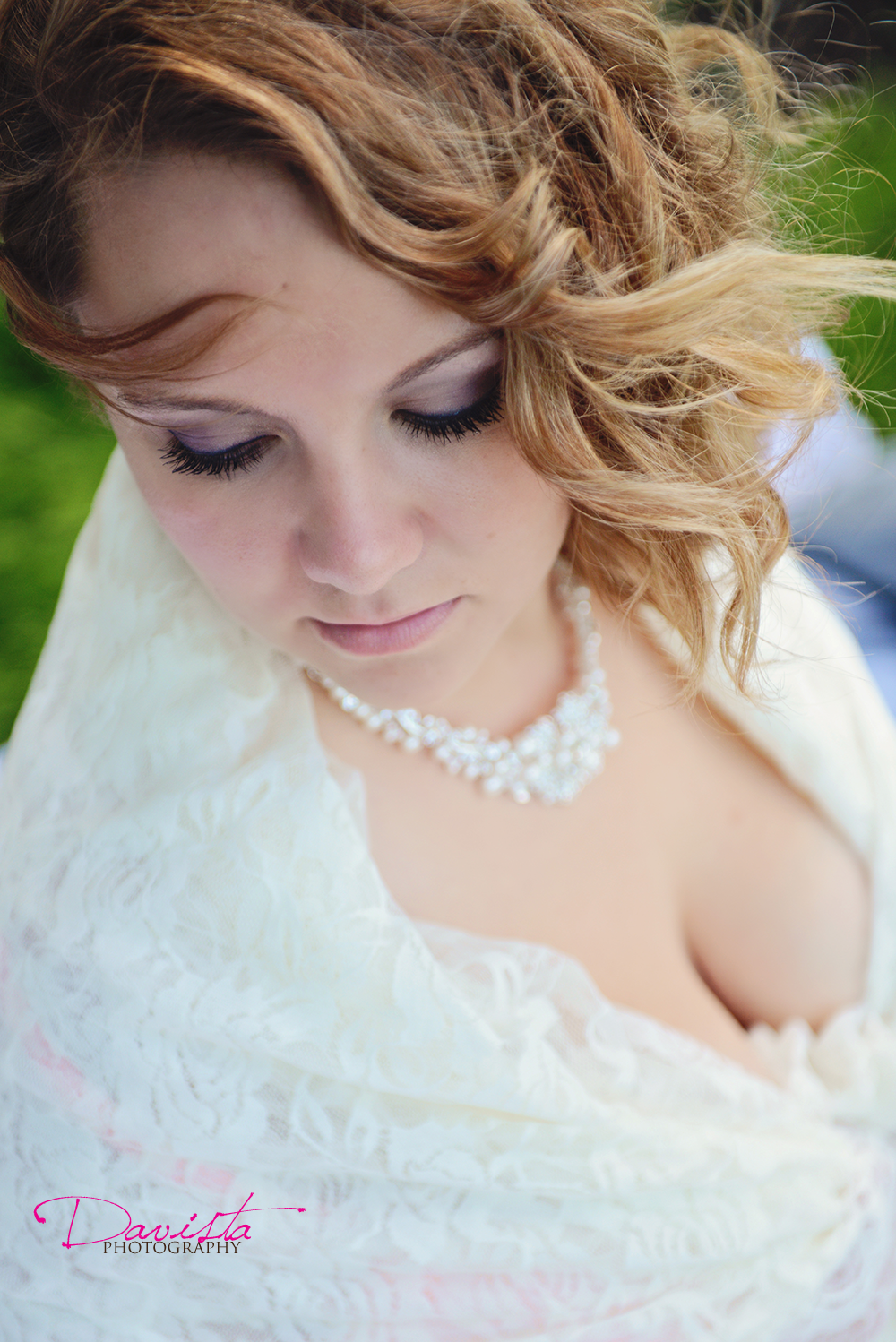 new-mexico-boudoir-photography-m