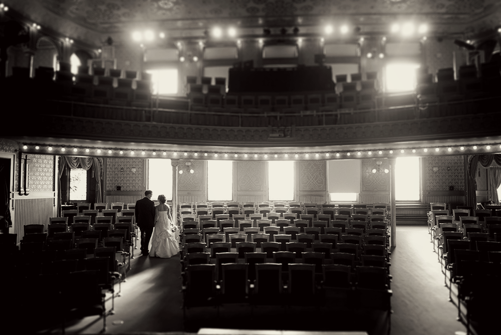 mabel-tainter-theater-wisconsin-wedding