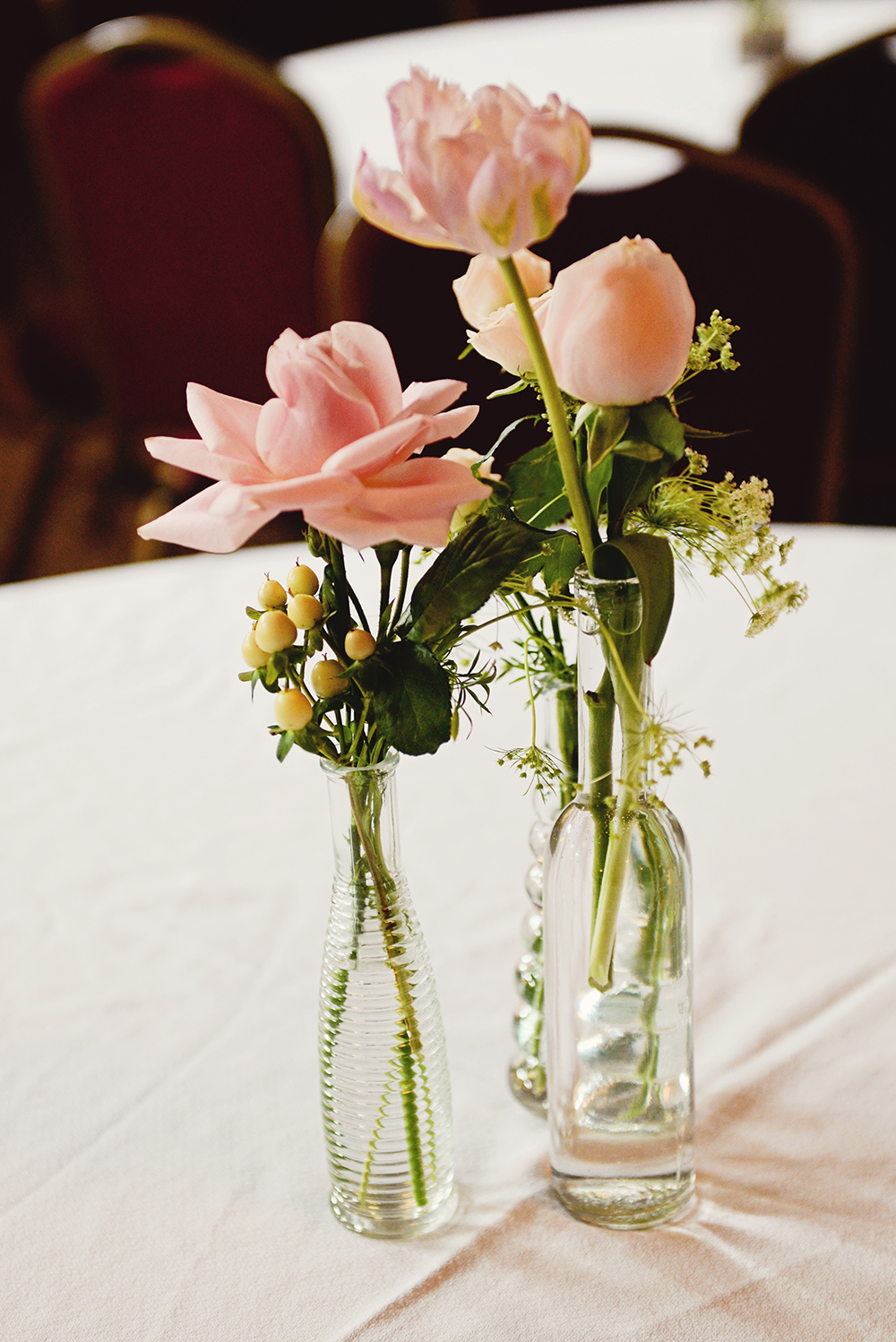 simple-decor-detail-wisconsin-wedding