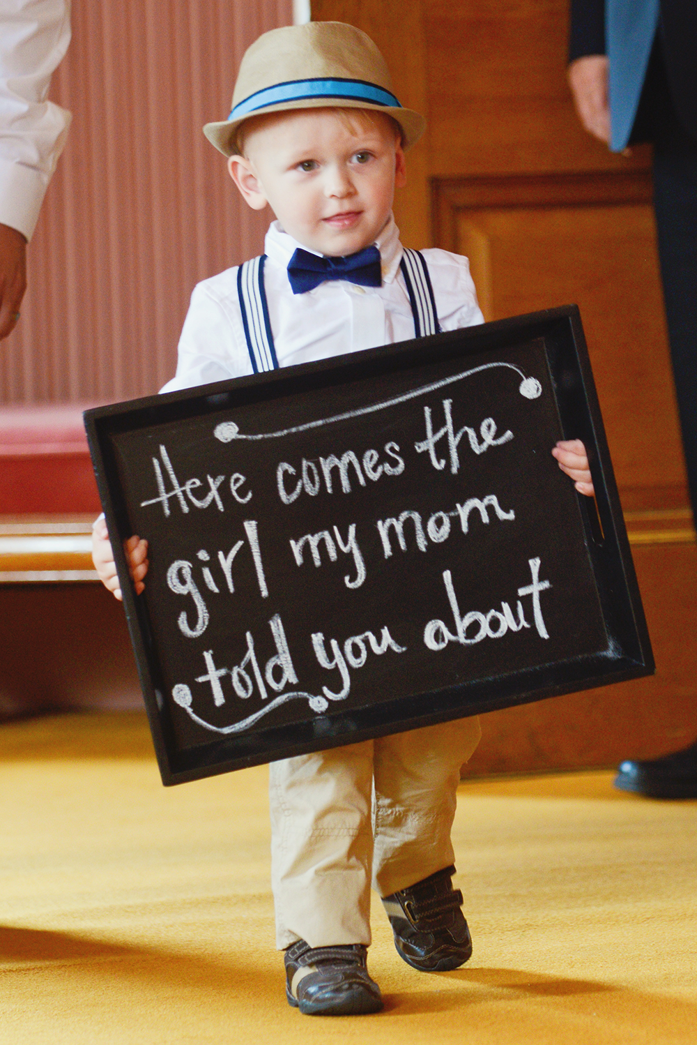 cute-wedding-detail-ideas-ring-bearer