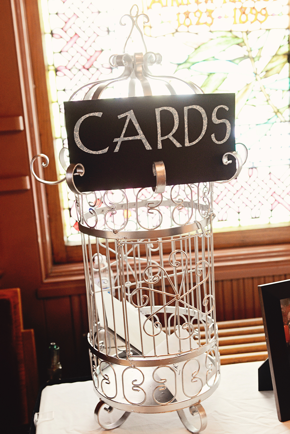 menomonie-wisconsin-wedding-card-holder