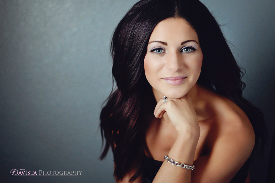 glamour-portraits-new-mexico-photographer-courtney