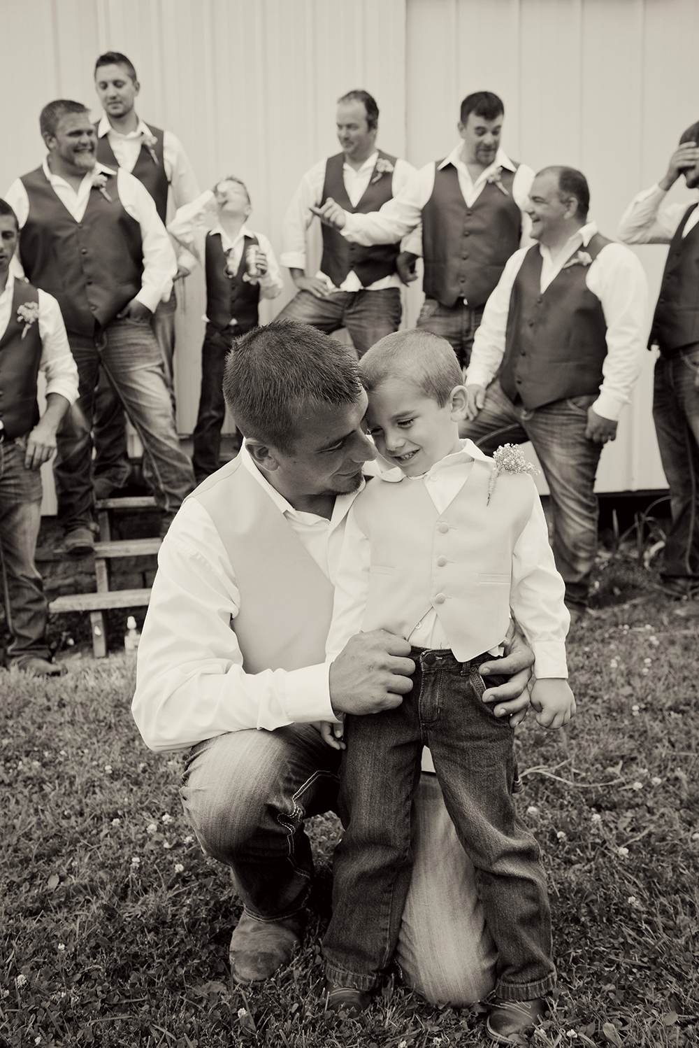 father-and-son-day-of-wedding-groomsmen