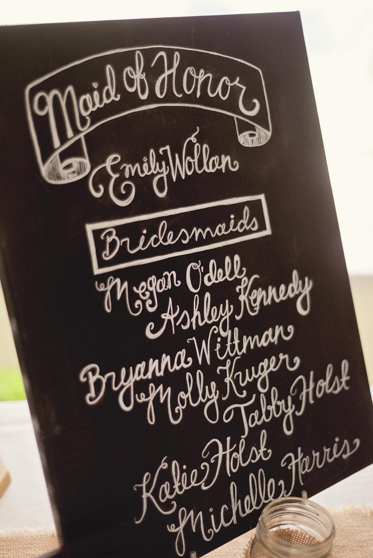 wedding-details-chalkboard-writing