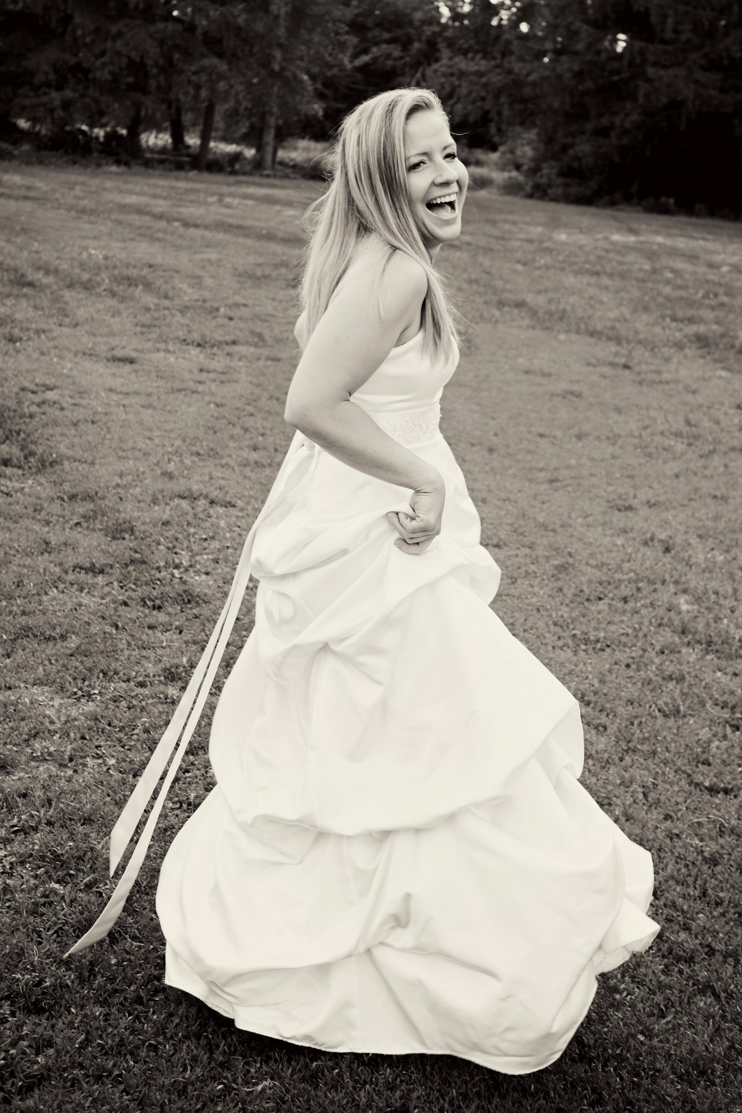 trash-the-dress-wedding-minnesota