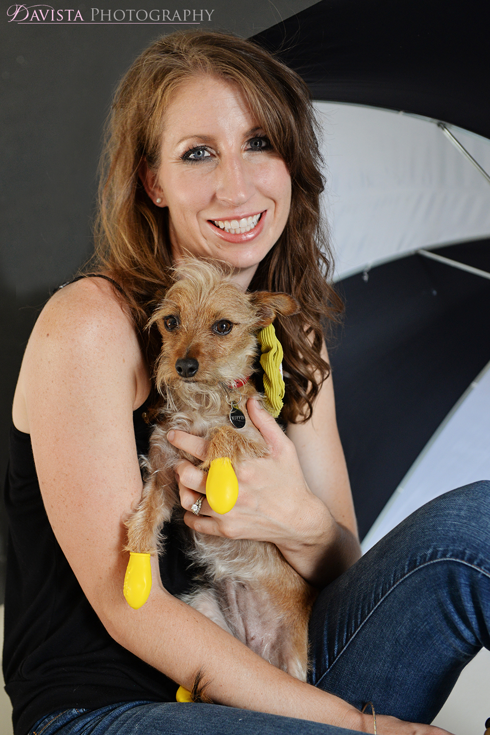 portraits-with-your-pet-new-mexico-jessica