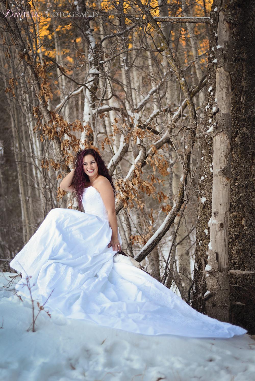 beautiful-bridal-portraits-las-cruces-new-mexico-erika