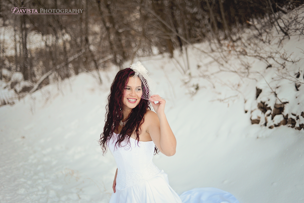 el-paso-wedding-photographer-davista