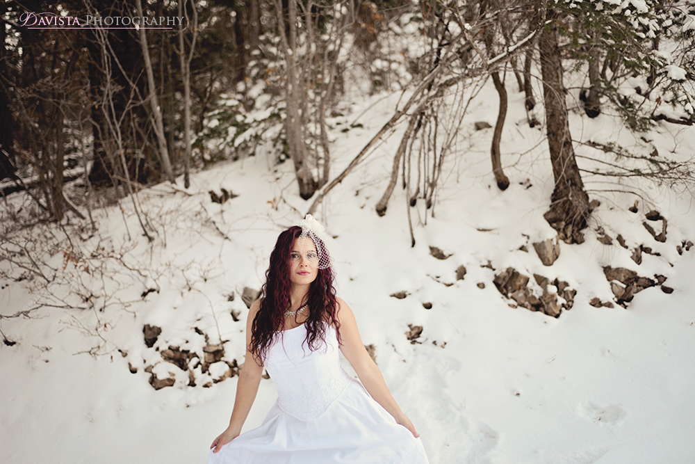 stunning-bridals-in-the-snow-new-mexico