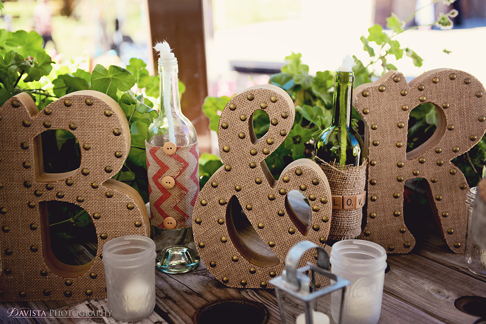 new-mexico-outdoor-wedding-decoration-photography-bri